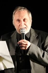 Gérard Vandeborck