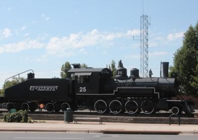 08-Flagstaff