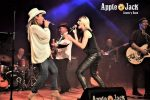 Apple Jack Country Band