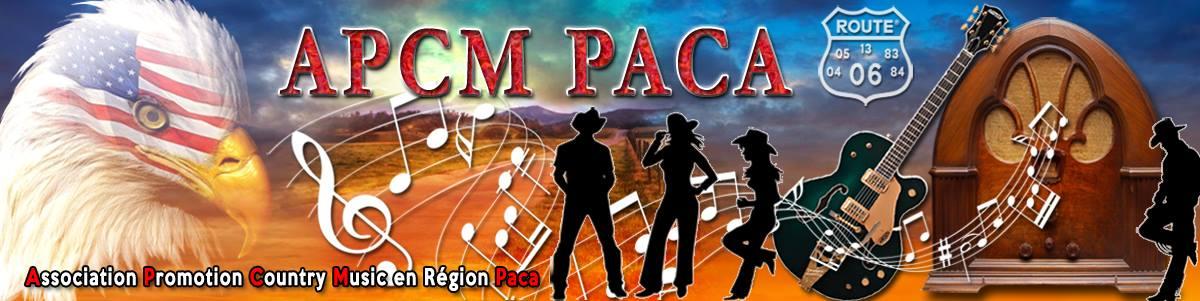 Logo APCM PACA
