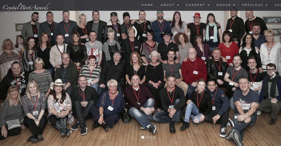 CBA 2017 - Les chorégraphes invités