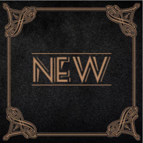 Découvrez les titres du prochain album de Ian Scott