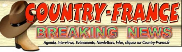 Breaking News Country-France