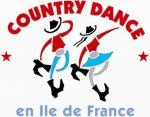 COUNTRY DANCE EN IDF