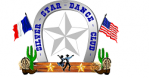 SILVER STAR DANCE CLUB
