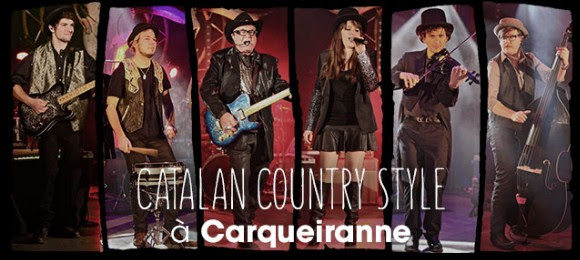 Vacanciel Country Style, Cairqueiranne