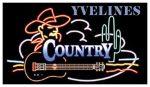 Yvelines Country