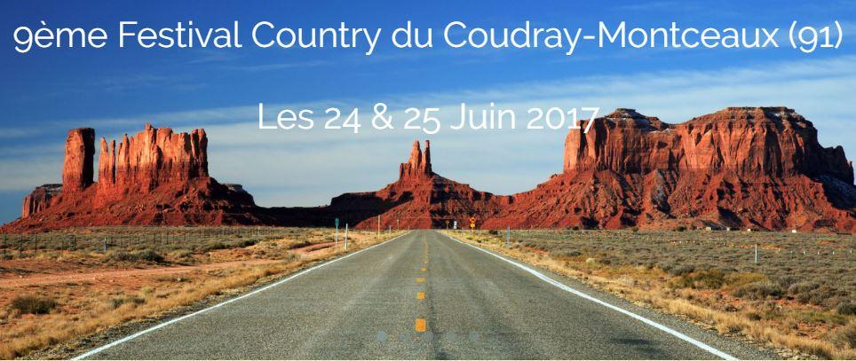 Festival du Coudray-Montceaux