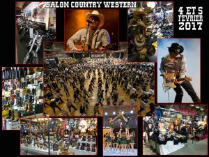Festival Country Western 2017