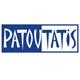 PATOUTATIS : T-SHIRTS & VETEMENTS COUNTRY