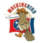ASSOCIATION TENNESSEE MOCKINGBIRD VILLIERS EN BIERE (TMVEB)