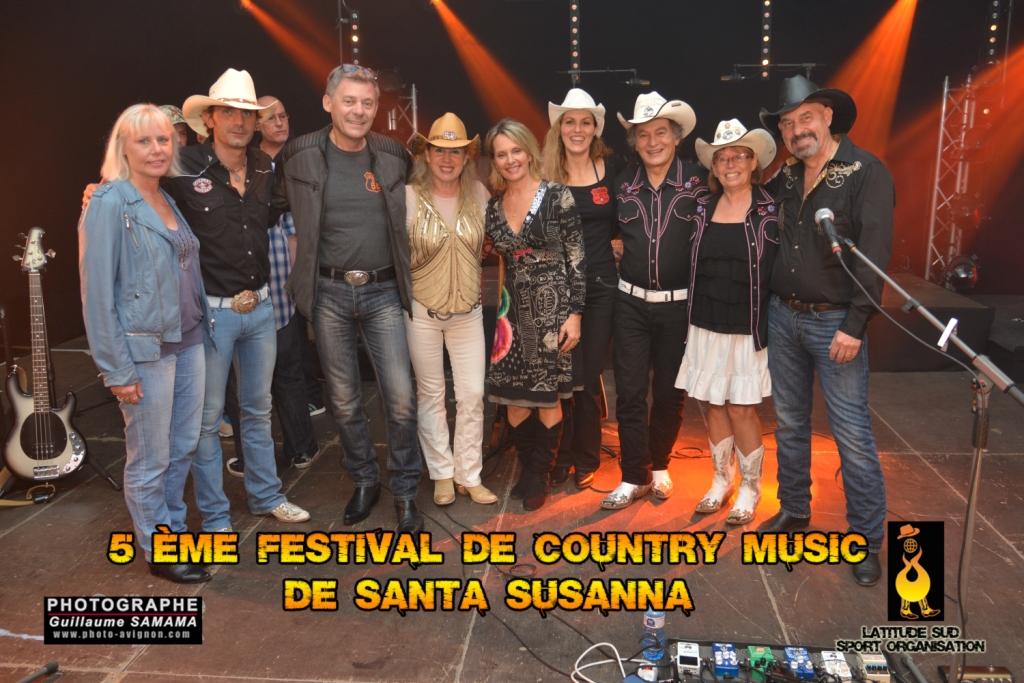 Festival de Santa-Susanna 2016