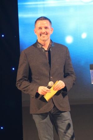 Niels Poulsen