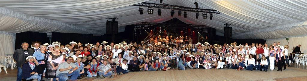 5ème Festival International de Santa Susanna