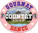 GOURNAY COUNTRY DANCE