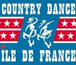 COUNTRY DANCE EN IDF