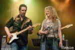 Prairie Dogs : Concert, bal en solo, duo ou groupe